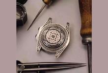 怎样识别翻新改装过的手表?