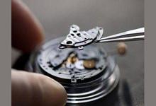 瑞士手表保养该注意什么?