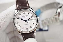 谨慎购买和佩戴仿真腕表等饰品