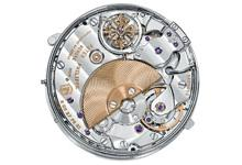 如何鉴别机械手表的质量?