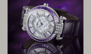 Chopard肖邦全新Imperiale Joaille...